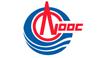 CNOOC partner logo