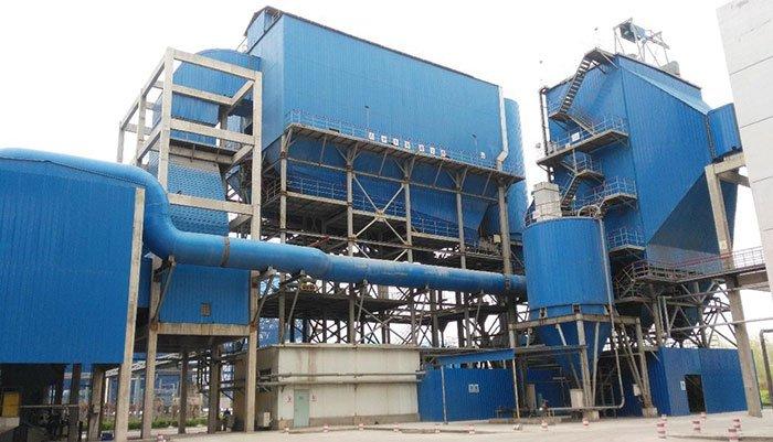 flue gas desulfurization cost